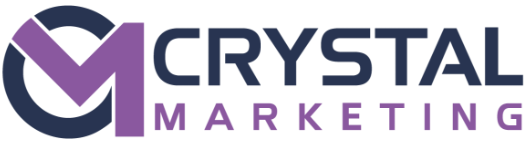 Crystal Marketing